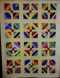 New Pieces Quilt Store - Quilting Classes for all Levels. : liberated string quilts - Adamdwight.com